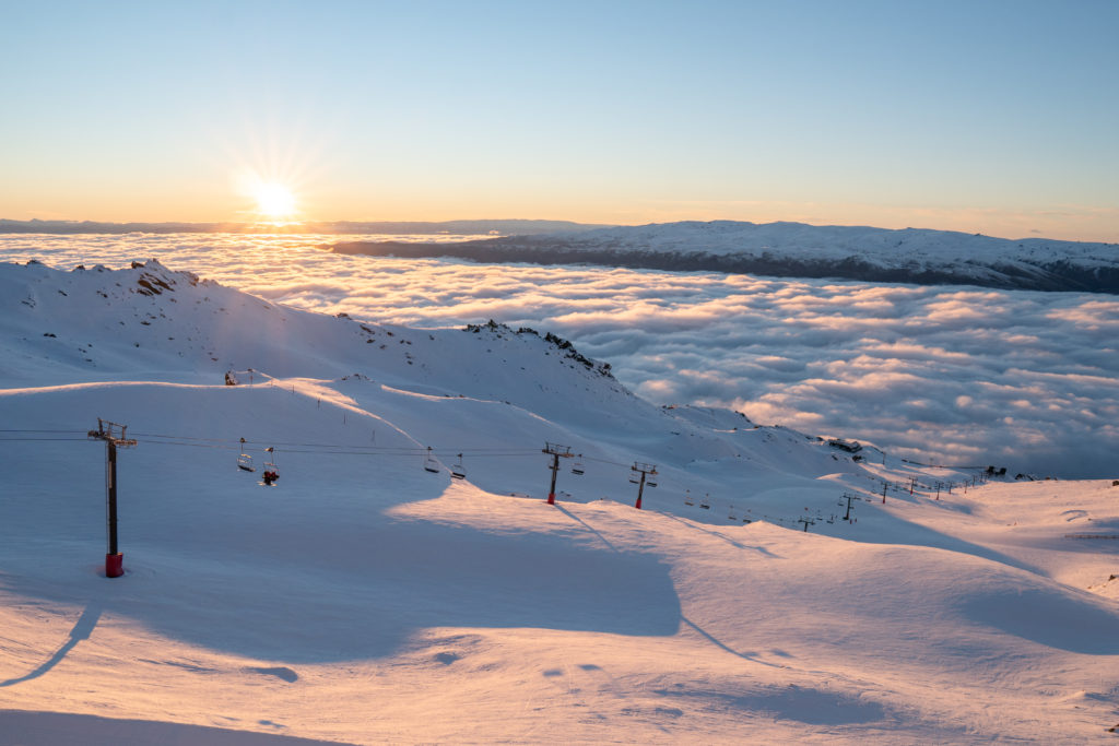 Image courtesy of Cardrona Alpine Resort