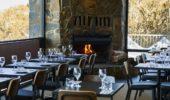 Breathtaker Hotel - Signature Restaurant