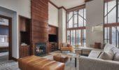 Two Bedroom Premier Suite