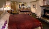 Hilton Hotel - Junior Suite