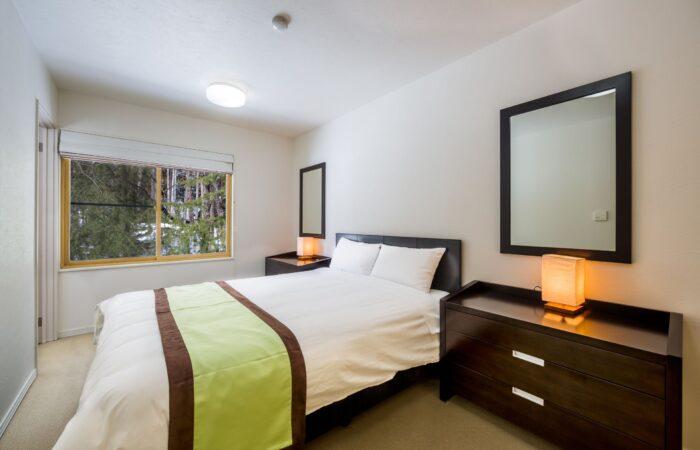 Happo Suite - Room 2