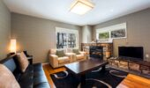 Happo Suite - Two Bedroom