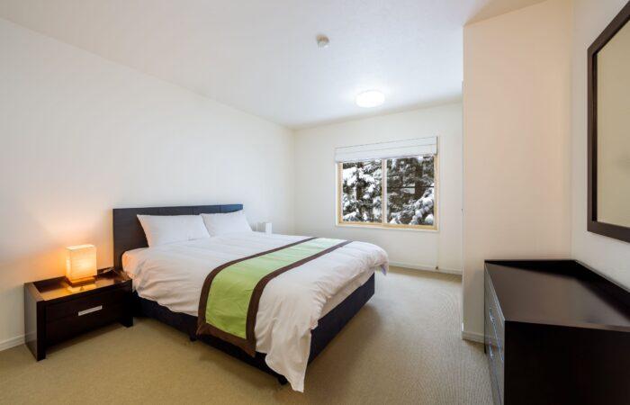 Goryu Suite - Room 2