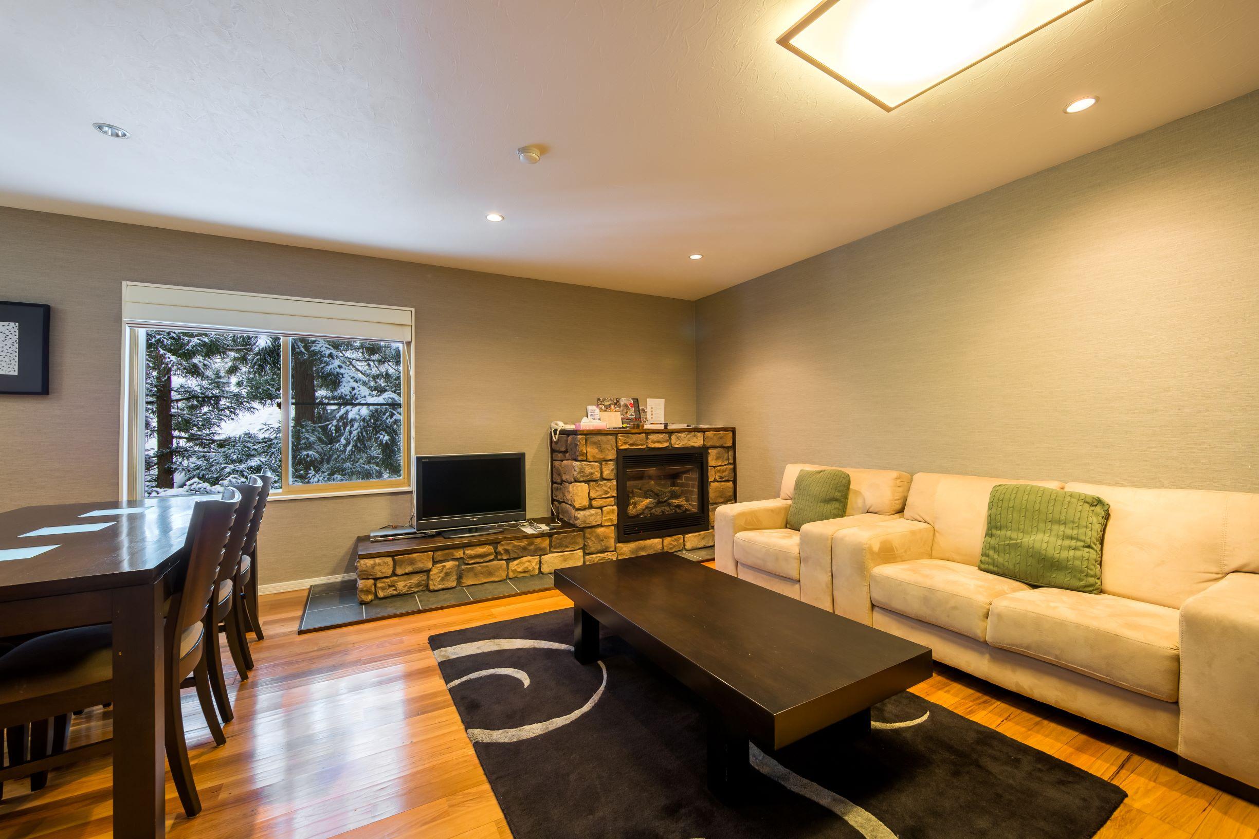 Goryu Suite- Two Bedroom