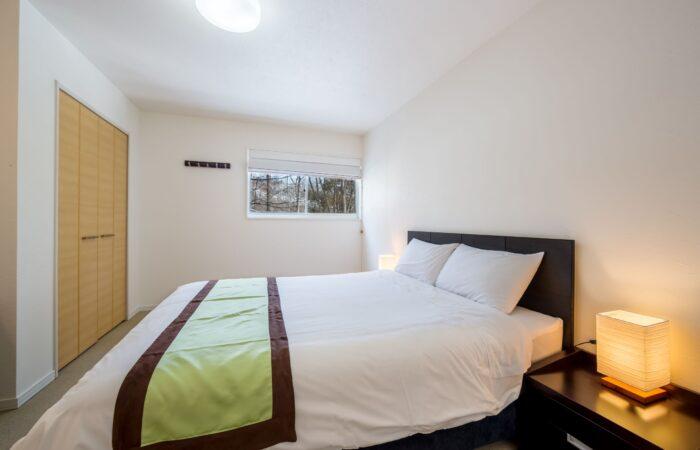 Nagano Suite - 4 Bedroom