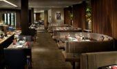 Element 47 Restaurant