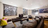 Hoshi - 3 Bedroom Apartment