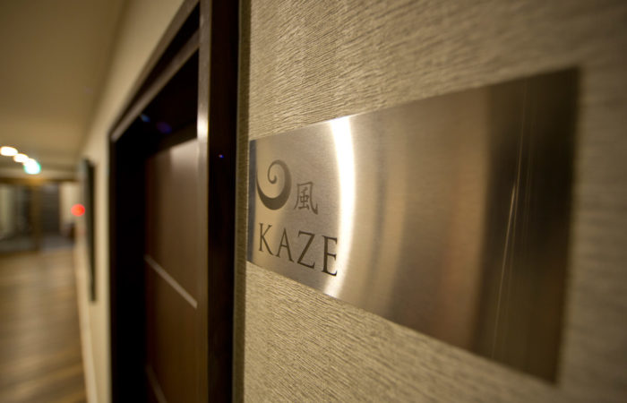 Kaze - 4 Bedroom Apartment