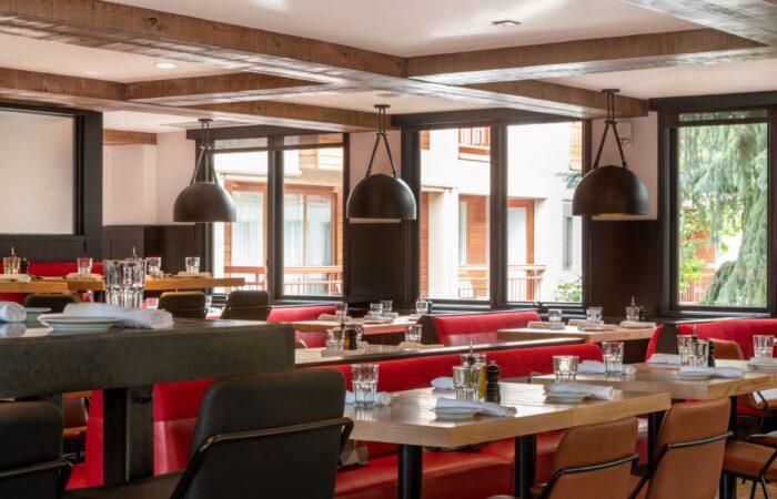 Ajax Tavern