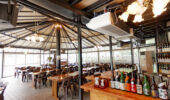 Chester Restaurant