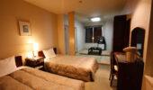 Standard Wa-Yo Room