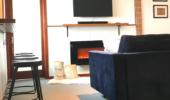 Eiger Apartment